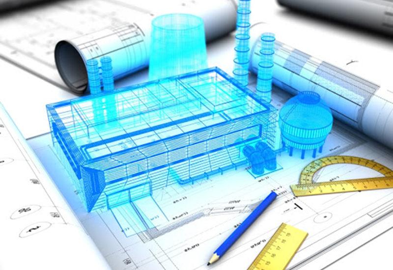 проектирование электросетей