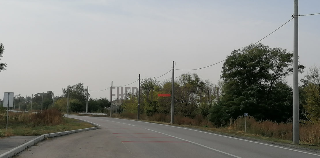 система взвешиввания машин в Украине