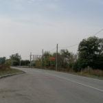 Система WIM (Weigh-in-Motion) в Украине под заказ