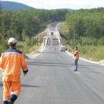 Роль геодезии в строительстве дорог